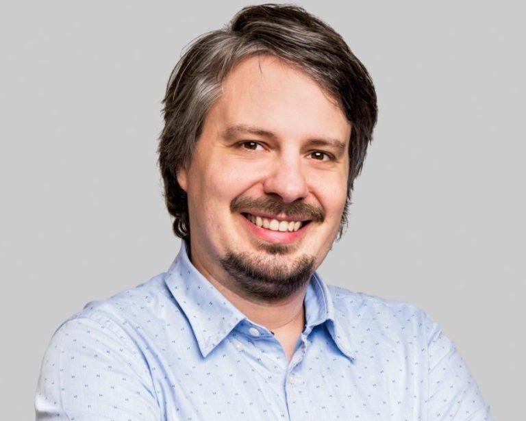 Foto von Nicolas Härdtner