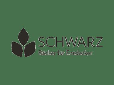 Bäckerei Schwarz :