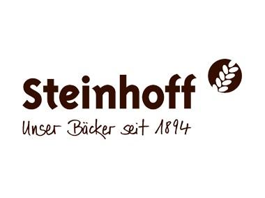 Bäckerei Steinhoff :