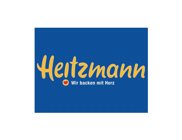 Bäckerei Heitzmann :