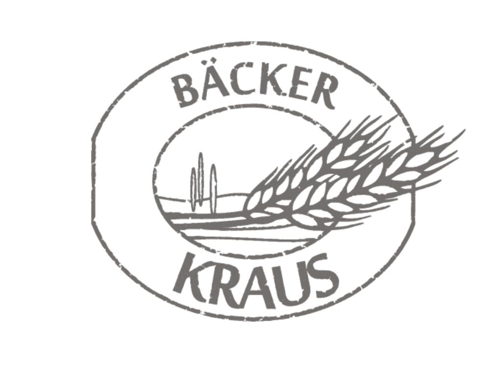 Bäckerei Kraus :