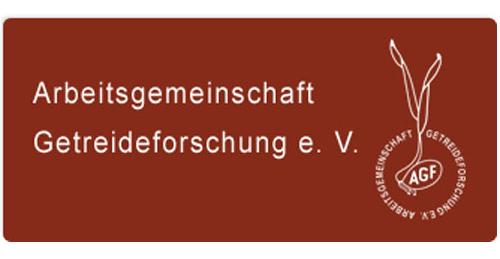 Logo AGF Detmold