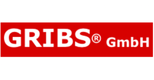 Logo GRIBS GmbH