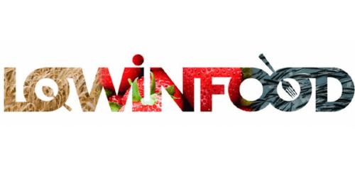 Logo LOWINFOOD