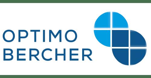Logo Optimo Bercher
