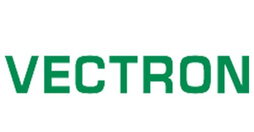 Logo Vectron