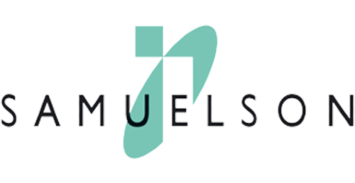 Logo Samuelson